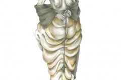 Figurine Ganzkörper bearbeitet_website