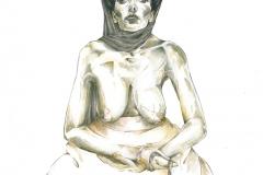 Figurine Porträt bearbeitet_website